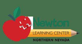 Newton Learning Center Northern Nevada