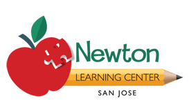 Newton Learning Center San Jose