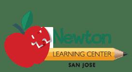 Newton Learning Center San Jose