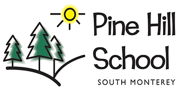 Pine Hill South