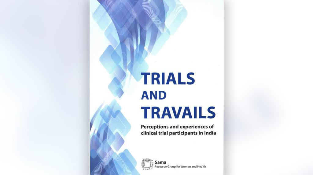 pubs-trials-travails
