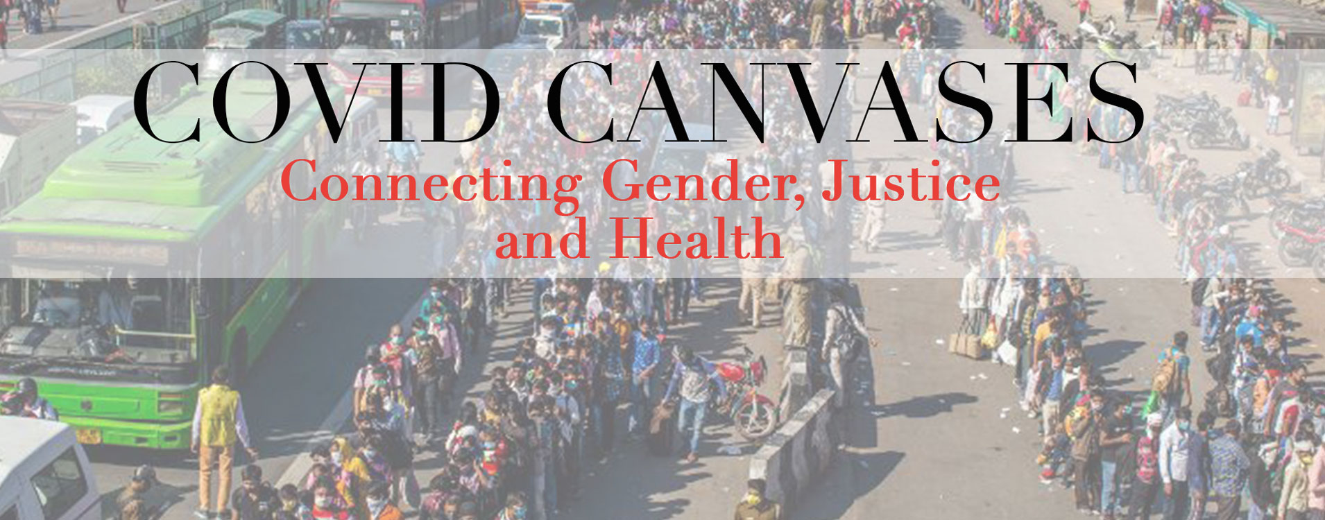 Access policy, guidelines, protocols on health, and other relevant economic, social and ethical issues around COVID-19