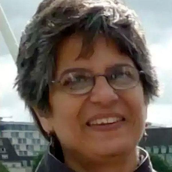 pandemics-and-public-health-webinar-2-Dr. Vineeta Bal