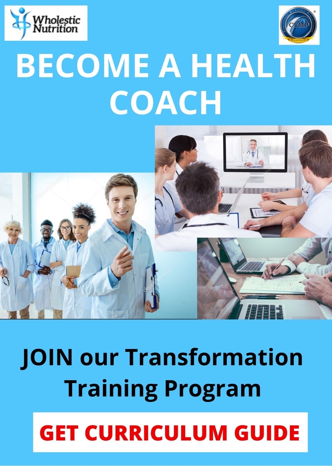 become-a-heath-coach