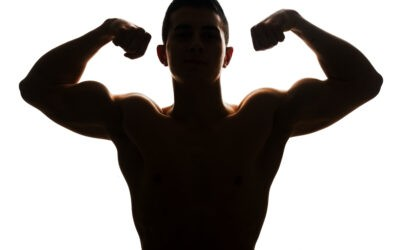 Muscle and Immunity