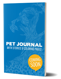 I Heard Your Dog Died: Imaginings for Those Who Have Lost a Pet