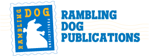 Rambling Dog Publications