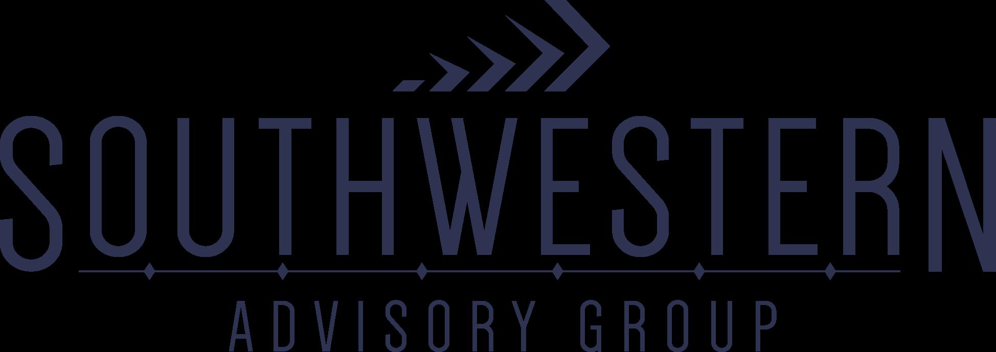 Southwestern Advisory Group