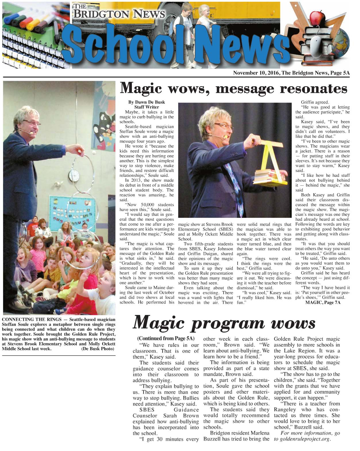 BridgtonNews20161110
