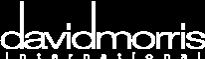 David Morris Intl. Logo