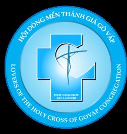 Lovers of the Holy Cross of GoVap