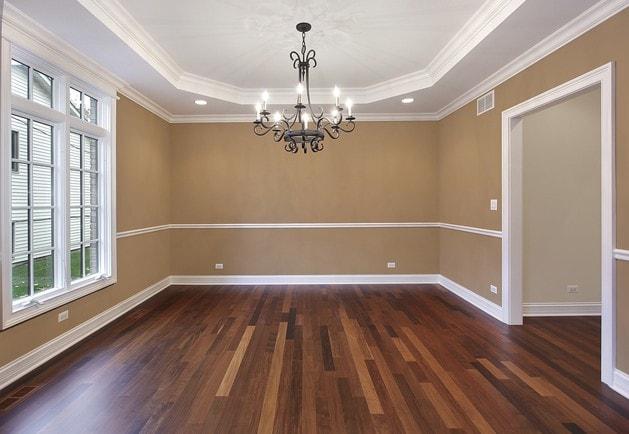 HandymanHub_FlooringNew_C-e1358115069814-min