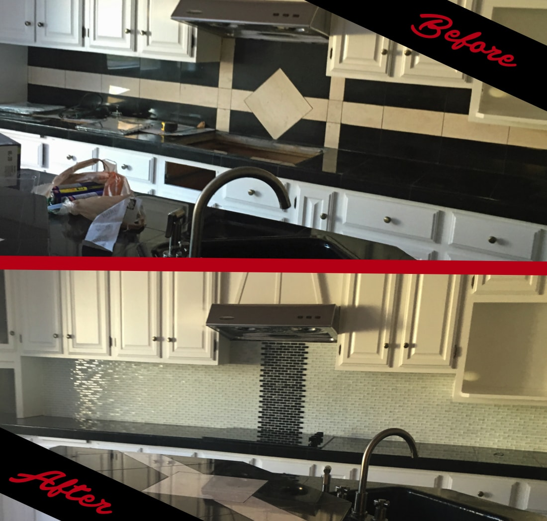 backsplash before & after-min