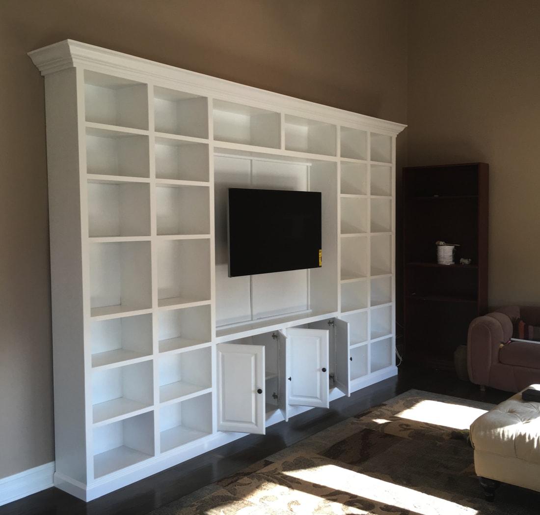 bookcase-min