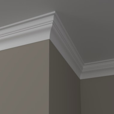 crown molding-min