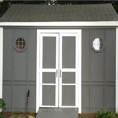 shed-min