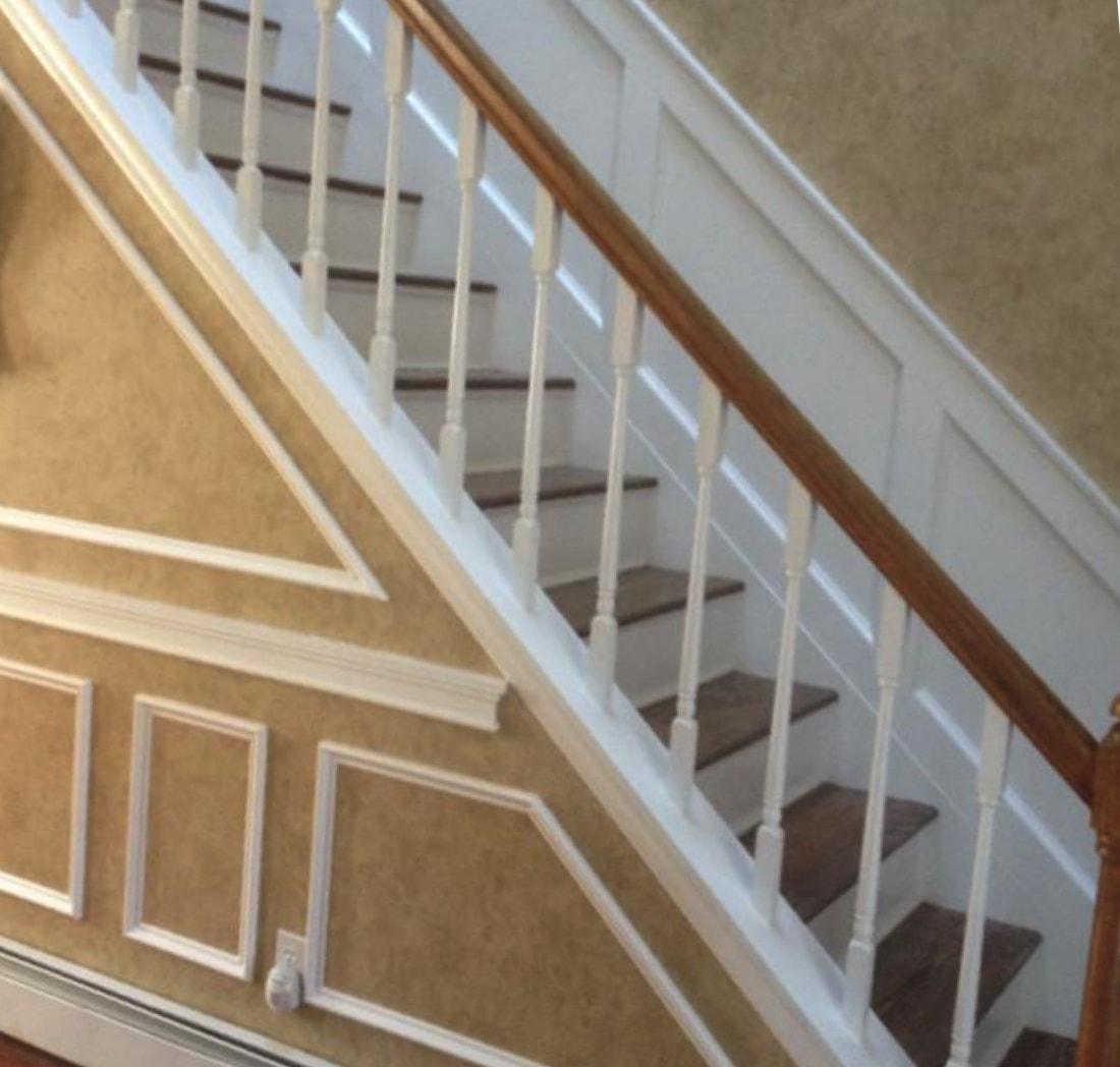 staircase molding-min