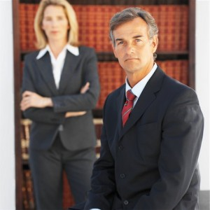 Legal Document Services