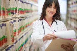 Medical-Records-4-300x199