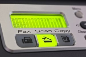 copying and duplication