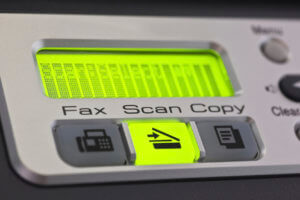 Document Scanning and Imaging by CopyScan Technologies