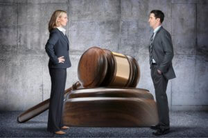 Opposing Counsel Litigation Support by CopyScan Technologies