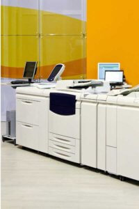 Print Digital Files from Email Disc USB by CopyScan Technologies