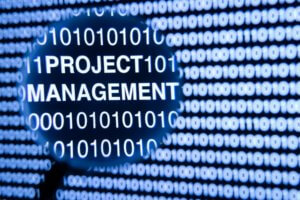 Project Management for eDiscovery Electronic Discovery by CopyScan Technologies