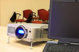 Trial Equipment Rental by CopyScan Technologies
