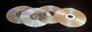 CD and DVD Editing and Duplication by CopyScan Technologies