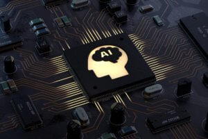 Artificial Intelligence for Legal Research