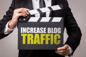 Blogs and Newsletters for Law Firm Marketing