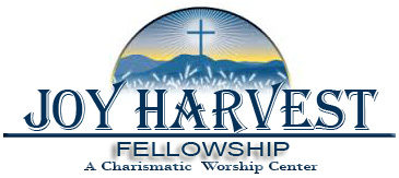 Joy Harvest Fellowship