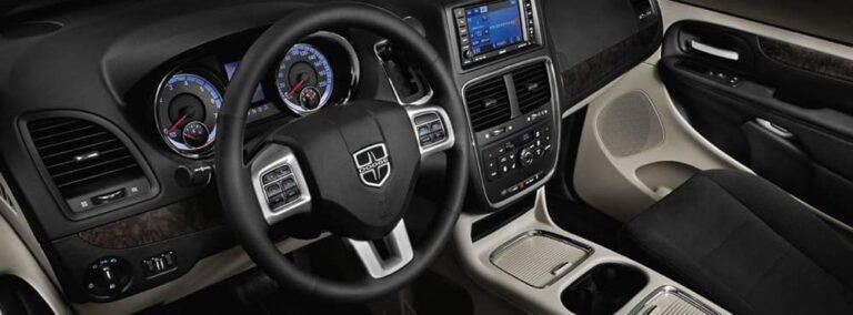 interior vehicle cleaning detailing edmonton