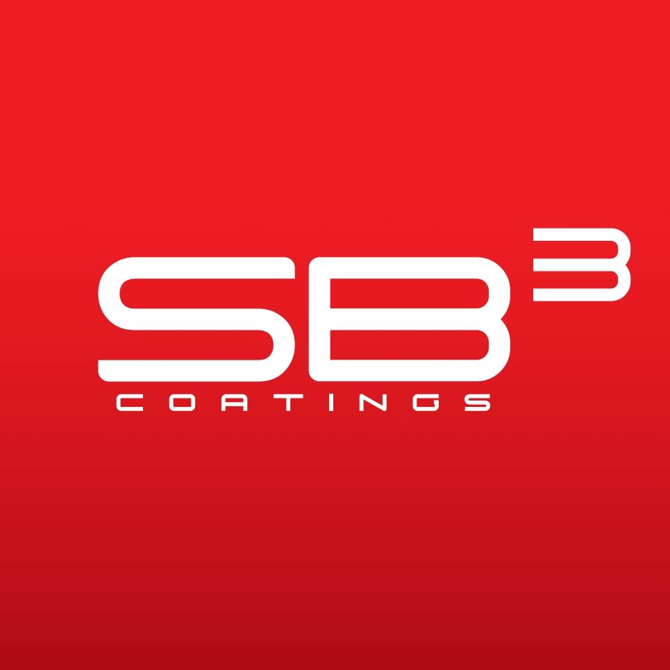 SB3 Ceramic Coating Edmonton Coatings Alberta Canada Nano