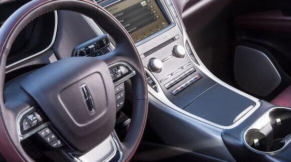 interior auto detailing edmonton