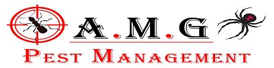 AMG Pest Management