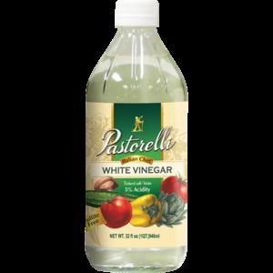 White Vinegar Quart