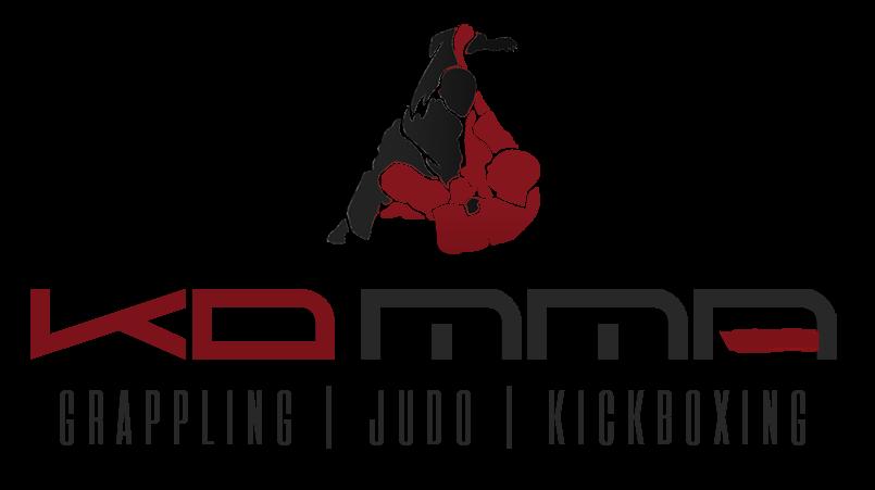KD MMA