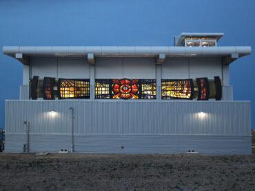 Beacon – Fire Station 35, Denver, CO