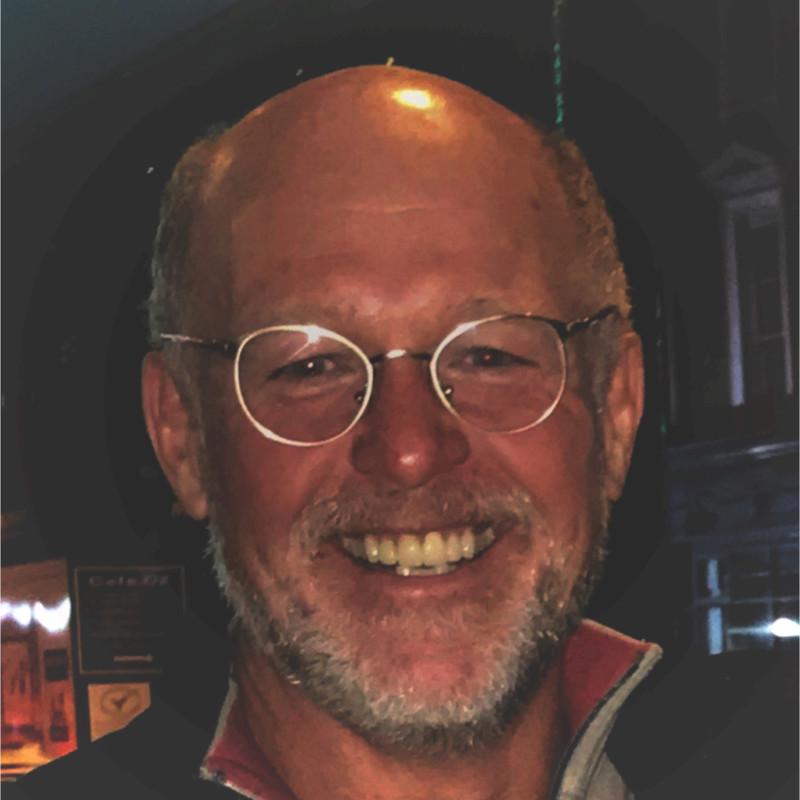 Terry Drayton - profile