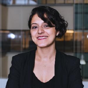 Sara Baskentli