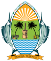 Kilifi Country Government