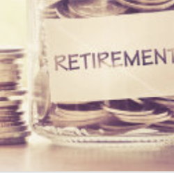 Hidden Secrets for Happy Retirement Planning - Reverse Mortgage