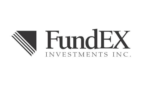 logo-fundex