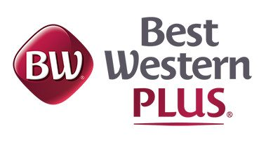 Best Western Plus® Boomtown Casino Hotel