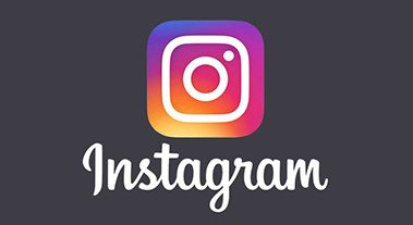 Boomtown Instagram