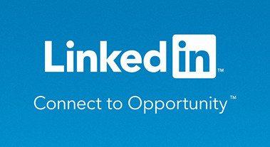 Boomtown LinkedIn
