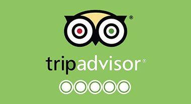 Boomtown Trip Advisor