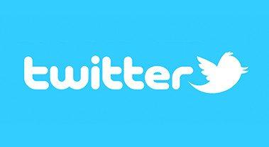 Boomtown Twitter